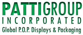 patti group logo